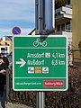 Oberndorf - Stadt - Motiv - 2020 02 15 - Schild -1.jpg