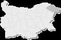 Oblast Dobrich.png
