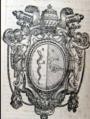 Obrazek Alexander III..png
