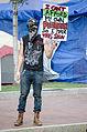 Occupy Boston - can't afford.jpg
