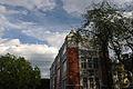 Odesa Preobrazhenska 14 SAM 5207 51-101-0983.jpg
