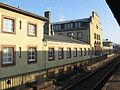 Offenbach Hauptbahnhof IMG 1233.JPG