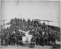 Officers & Crew of the U.S.S. Monocacy., 06-1871 - NARA - 559261.tif