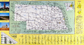 Official Map - Nebraska State Highway System (1962).png