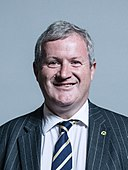 Official portrait of Ian Blackford crop 2.jpg