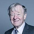 Official portrait of Lord Dubs crop 3.jpg