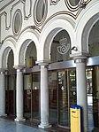 Oficina central de Correos (Sevilla) 01.jpg