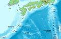 Ogasawara Islands.jpg