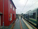 Ogna stasjon 2013-04-28 11.59.38.jpg