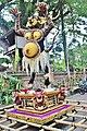 Ogoh-ogoh Parade in Ubud, Indonesia - panoramio (1).jpg