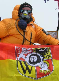 Bogusław Ogrodnik