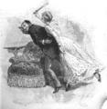 Ohnet - L'Âme de Pierre, Ollendorff, 1890, figure page 224.png