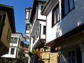 Ohrid architecture 2.JPG