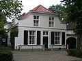 Oisterwijk-delind-08080034.jpg