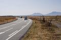 Oita and Kumamoto Prefectural Route-11 05.jpg