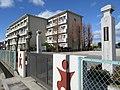 Okazaki-City-Yahaginishi-Elementary-School-1.jpg