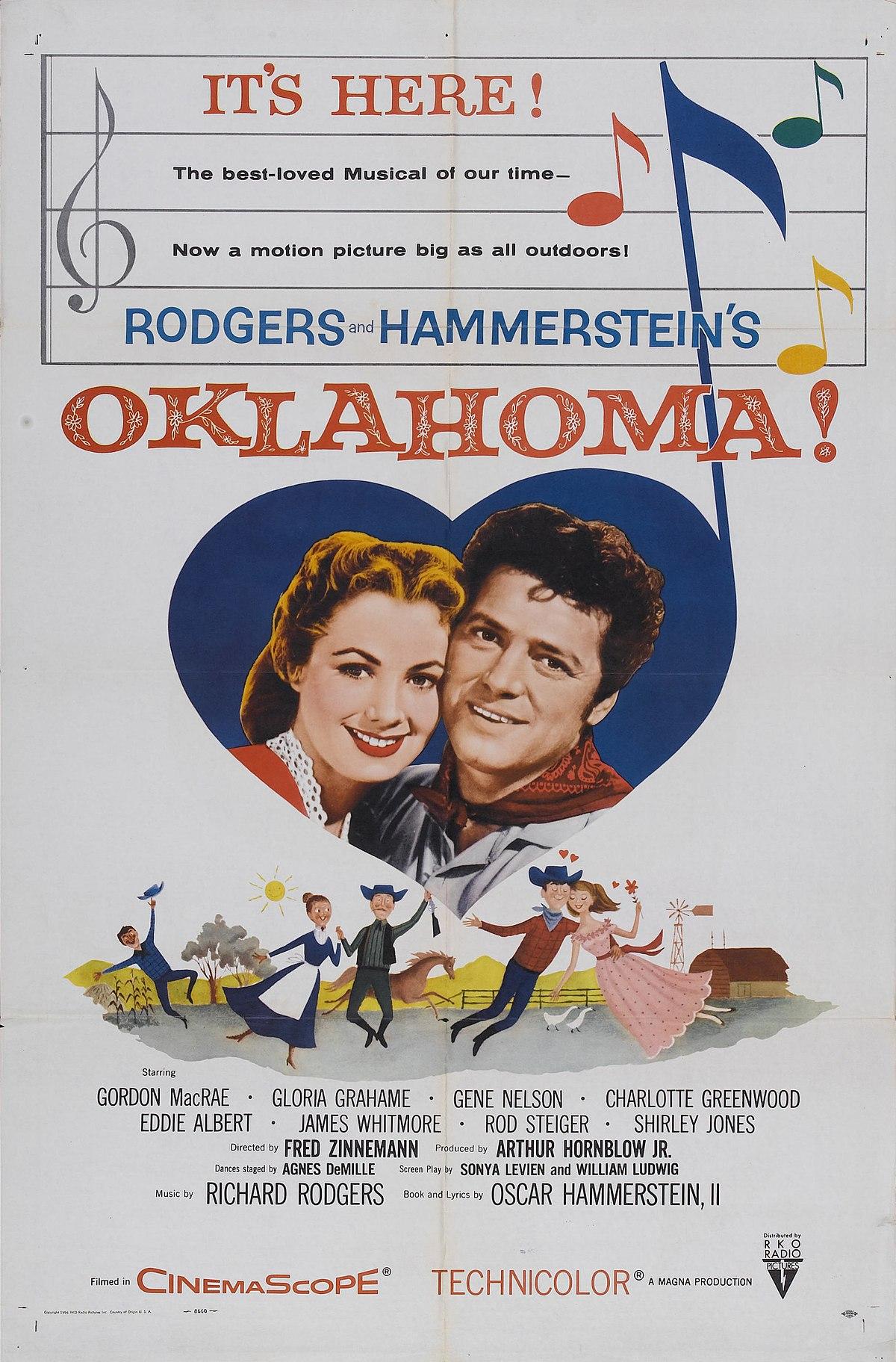 1200px-Oklahoma!_(1956_film_poster).jpg