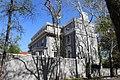 Oklahoma City , OK USA - 439 NW 15th St - Neo Classical Johnson House, built 1909, sq.ft 9485 - Heritage Hills - panoramio (2).jpg