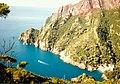Oktober 1991 - San Fruttuoso - Italien - panoramio.jpg