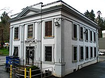 Old Clatsop County jail - Astoria Oregon.jpg