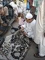 Old Delhi market (50690874).jpg