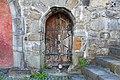 Old Door - Historian Door.jpg