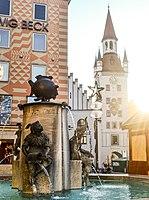 Old Rathaus, Marien Platz.jpg