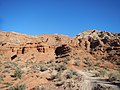 Old Red Bull Rampage Course - panoramio.jpg