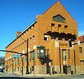 Old Second National Bank (Aurora, Illinois).JPG