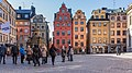 Old Town Stockholm Sweden March 2015 5450 - panoramio.jpg