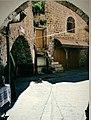 Old Town in Hebron.jpg