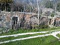 Old Valsamata ruins, Kefalonia 05.jpg