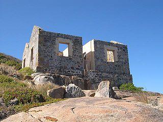 History of Albany, Western Australia