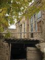 Old house - Amir Kabir st - Nishapur 1.JPG
