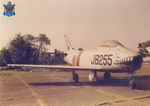 Old photo archive of Bangladesh Air Force (18).png