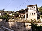 Old town of berat 1.jpg