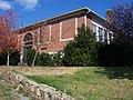 Oldcentervilleschool.JPG