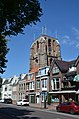 Oldehove church Leeuwarden 1.jpg