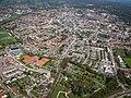 Oldenzaal luchtfoto 22 april 2005.jpg
