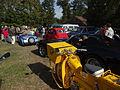 Oldtimertreffen am Waldparkring 2013 053 (10211401284).jpg