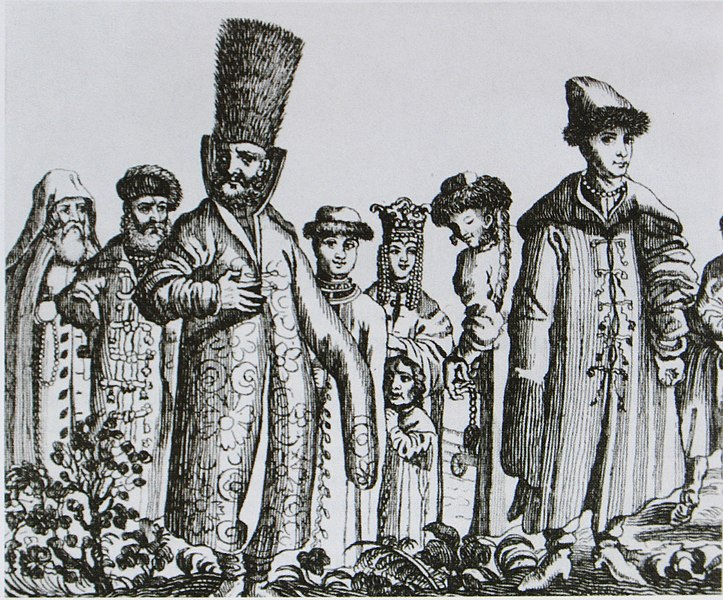 File:Olearius clothes.jpg