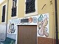 Olivetta San Michele-affresco3.JPG