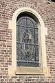 Ollheim St. Martinus5846.JPG