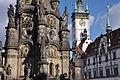 Olomouc-sloup-Nejsvětější-Trojice-UNESCO2009u9.jpg