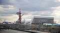 Olympic Park, London, 21 July 2012.jpg