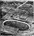 Olympisch Stadion Amsterdam 001.jpg