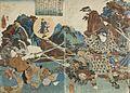 Omatsu at Kasamatsu Pass LACMA M.2006.136.286a-c (1 of 2).jpg