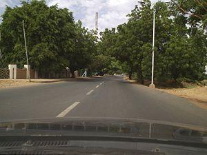 Omdurman-alethaastreet