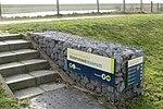 Omgeving Watersnoodmuseum Ouwerkerk P1340501.jpg