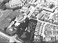Omgeving kerk luchtfoto - Brouwershaven - 20497558 - RCE.jpg